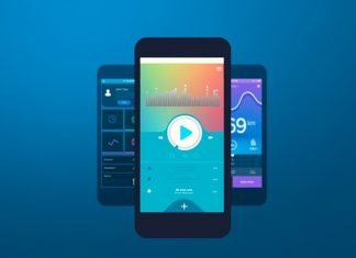 Mobile App Design From Scratch With Sketch 3 : UX And UI – Free Download