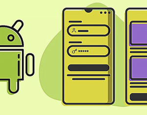 The Complete Android CRUD Application In Java, PHP and MySQL