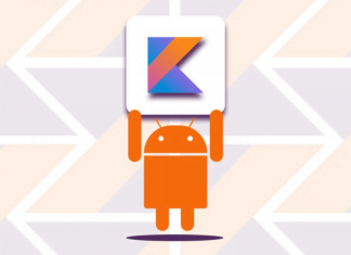 The Course For The Basics Of Kotlin Programming Language