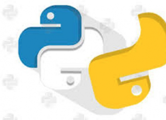 Learn the Advanced Professional Python Programming