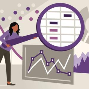 Statistics Foundations: The Basics by Eddie Davila