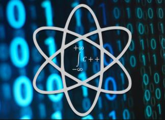 Scientific Computing in C++