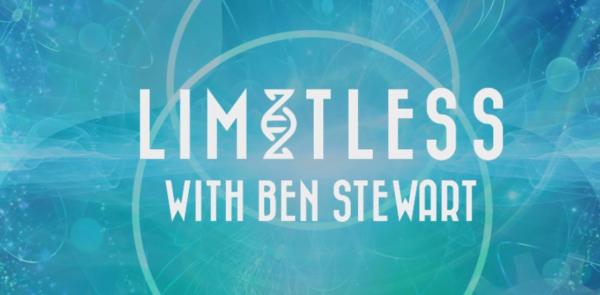 Gaia.com – Limitless by Ben Stewart