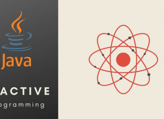 Java Reactive Programming From Scratch