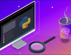 100+ Exercises – Unit tests in Python – Unittest Framework