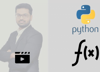 Python Functions in Depth by The Scholar