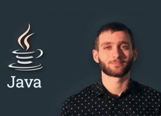 The Complete Java Development Bootcamp