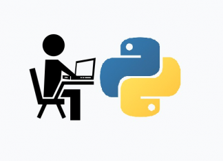 Python Programming Practice for CBSE Class 11th and 12th