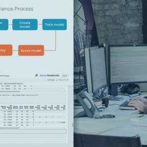 Developing Models in Microsoft Azure By Saravanan Dhandapani