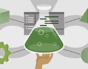 API Testing Foundations – Free Download