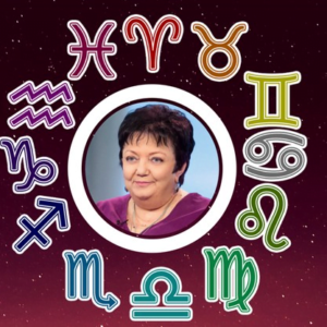 Astrology – The Step-by-Step Beginner's Course