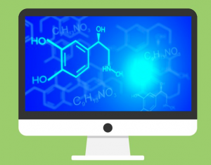 Introduction to Python for Chemistry