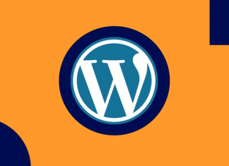 Install WordPress Clear and Short: Cpanel and Plugins⎢Certified