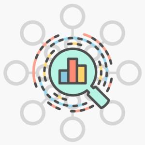 Data Modeling & Relational Database Design