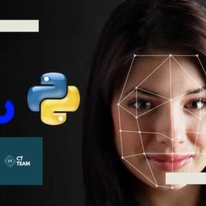 2020 – OpenCV Python Tutorial For Beginners