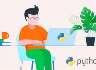 Expert in Python Programming Through Practical by Upputuri Nagababu
