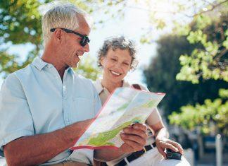 Purpose Driven Plan – Retirement Security – Free Download