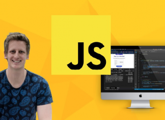 Journey Into Javascript by Justin Seymour