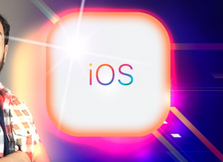Complete iOS Bootcamp by Amir J
