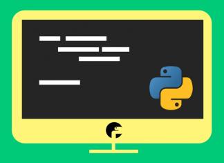 Python Basics Training by Loek van den Ouweland