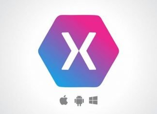 Xamarin Forms: Build Native Cross-platform Apps with C# – Free Download