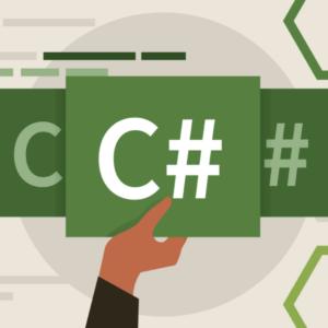 Advanced C#: Functional Programming Patterns