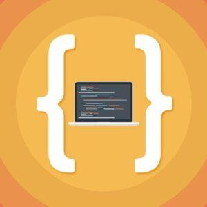 Java Masterclass – Beginner to Expert Guide