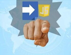 Google Apps Script Complete Course – Beginner To Advanced