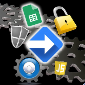 Apps Script Web App include Access Control via Sheet Data by Laurence Svekis