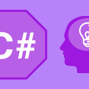 C# Basics for Beginners – Learn C# Fundamentals by Coding by Tod Vachev
