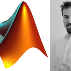 Become a Good Matlab Programmer in 30 days