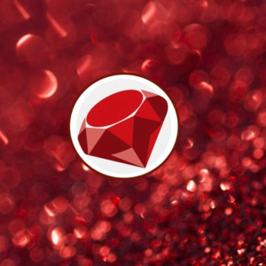 Complete Ruby Programmer – Master Ruby