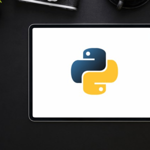 Python For Beginners Demonstration Course