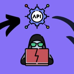 Spotify REST API Project with Python by Vishu Kamble