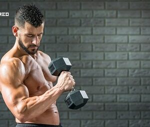 The 21-Day MetaShred Fat-Loss System – Men's Health