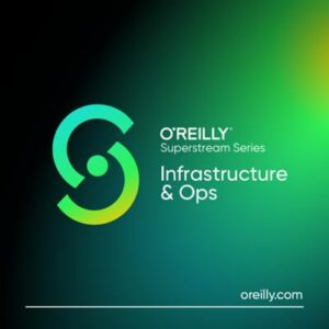 Infrastructure & Ops Hour: Microservices and Ops with Chris O'Dell | Livelessons