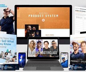 Tony Robbins & Dean Graziosi – Project Next (Update 1)