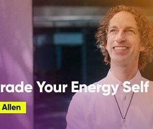 Mindvalley – Duality By Energy Healer Jeffrey Allen