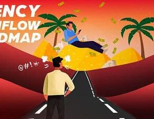 Agency Cashflow Roadmap – DONVESH