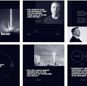 Design Fundamentals – Jack Butcher