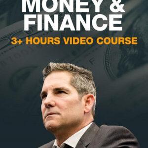 Money and Finance Training