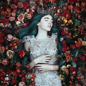CreativeLIVE – Fine Art Conceptual Photography from Shoot through Post-Processing – Creative Motivation and Defining Your Story with Pratik Naik & Bella Kotak