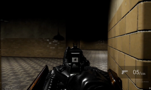Unreal Engine 4 Create Your Own First-Person Shooter