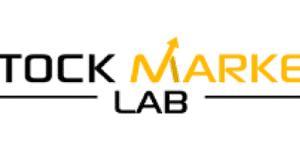 Umar Ashraf – Stock Market Lab