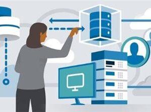 Planning a Microsoft Cloud Solution   Lynda