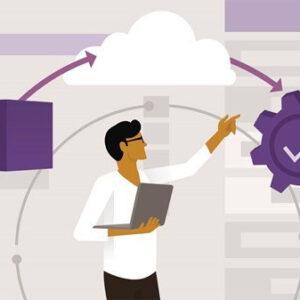 Planning Basics in SAP