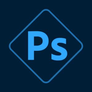 Adobe Photoshop Express: Photo Editor Collage Maker v7.5.857