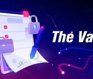 The Vault – Cold Email Wizard – Gumroad