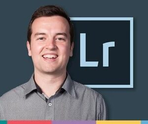 Adobe Lightroom Classic CC: The Easy Photo Editing Course