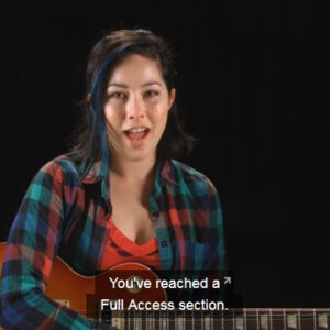 Guitartricks How to Play Bo Diddley (Bo Diddley) TUTORiAL
